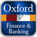 Finance and Banking - Oxford Dictionary
