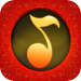 Classical Music Collection Pro HD - cool magic player