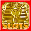 Felipe Barroso - AAA Pharao Golden BIG WIN Casino Slots - 777 Edition FREE  artwork