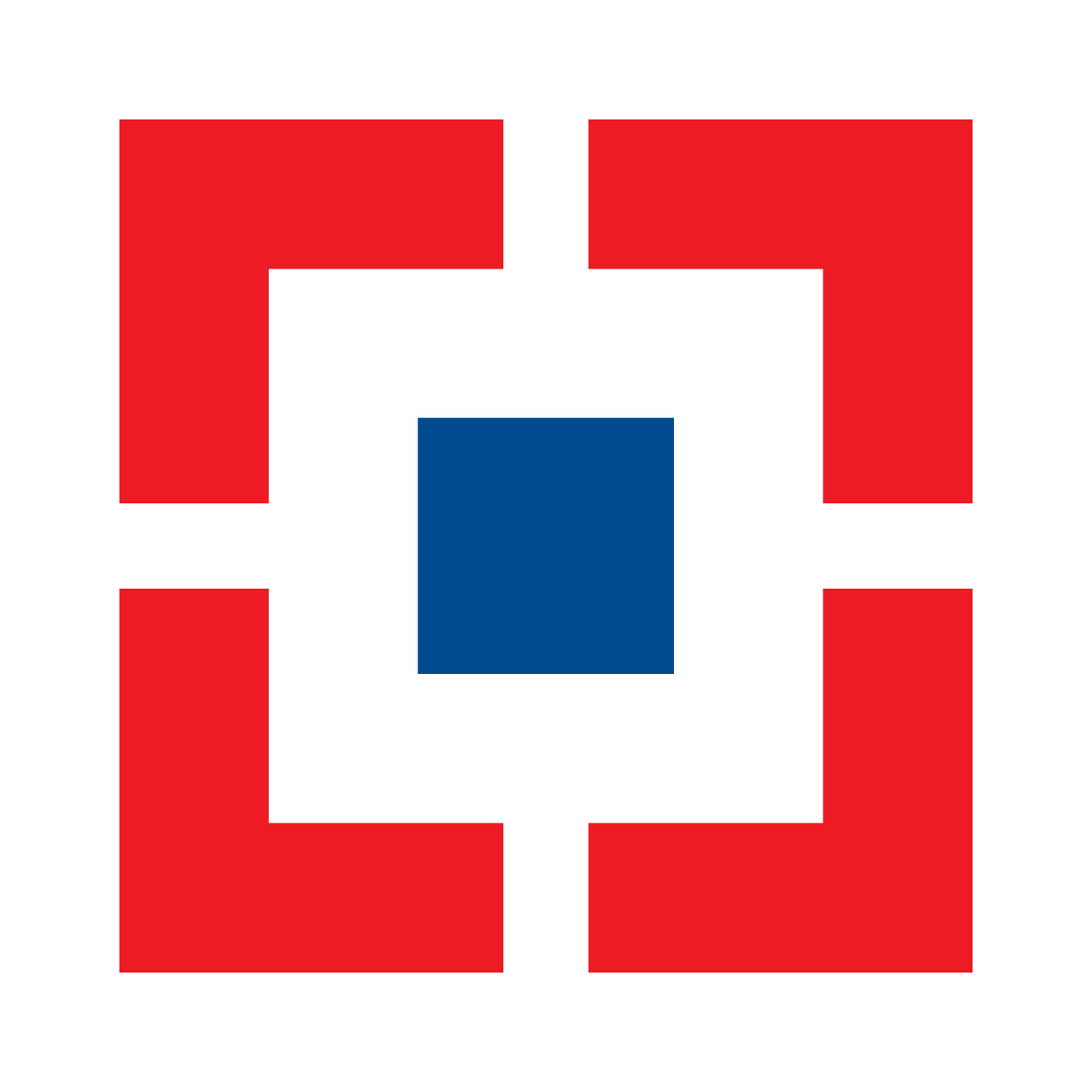 Hdfc securities trading phone number